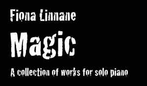 Fiona Linnane - Magic